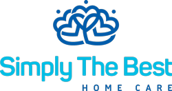 Simply the Best Home Care