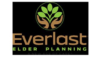 Everlast elder plan