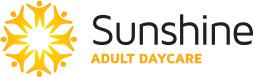 Sunshine Adult Day Care